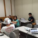 Amazon輸入リサーチ勉強会 in 那覇